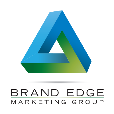 BrandEdge Marketing