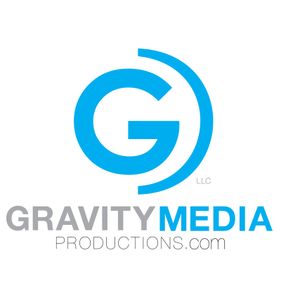 Gravity Media Productions