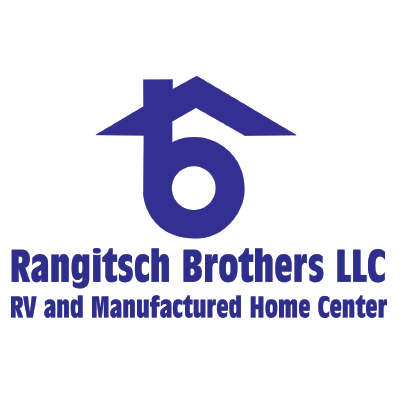 Rangitsch Brothers